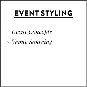 event-styling-hover