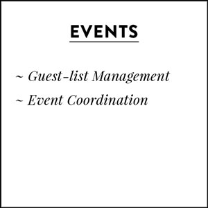 events-hover