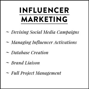 influencer-marketing-hover