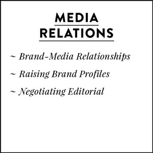 media-relations-hover