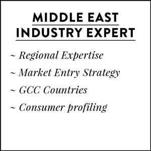 middle-east-industry-expert-hover