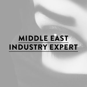 middle-east-industry-expert