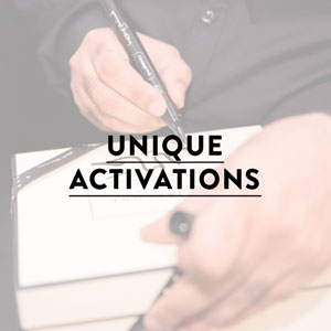 unique-activations