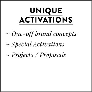 unique-activations-hover