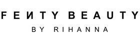 fenty-white-logo